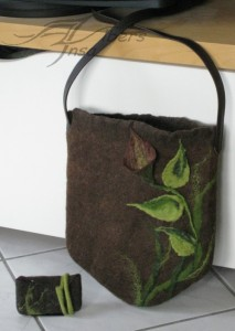 Tasche 4 (Vanessa)