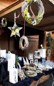 weihnachtsmarkt-2016_8